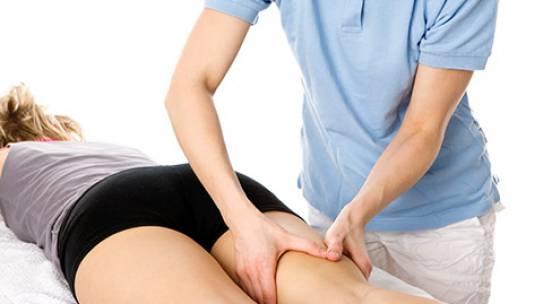Koncepcja współczesnej Rehabilitacji i Fizjoterapii Cz.1: Rehabilitacja to coś więcej niż masaż, laser i gimnastyka.